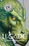 LEGADO (EDICIÓN 2013)