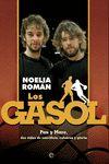 LOS GASOL