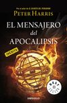 MENSAJERO DEL APOCALIPSIS, EL