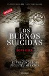 BUENOS SUICIDAS, LOS
