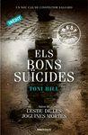 BONS SUICIDES, ELS