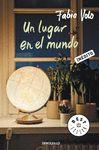 LUGAR EN EL MUNDO, UN