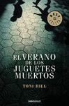 VERANO JUGUETES MUERTOS  (RED. 2013)