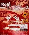 (10).REAL ENGLISH 2O.ESO (WORKBOOK)