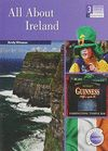 ALL ABOUT IRELAND (3º ESO)